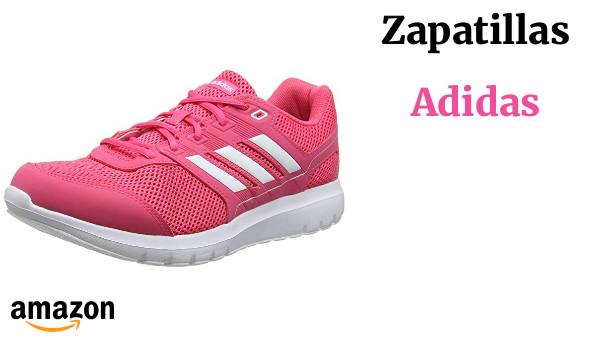 Duramo Entrenamiento Adidas 0Zapatillas Lite 2 Mujer De Para Va OkiZPXuwTl