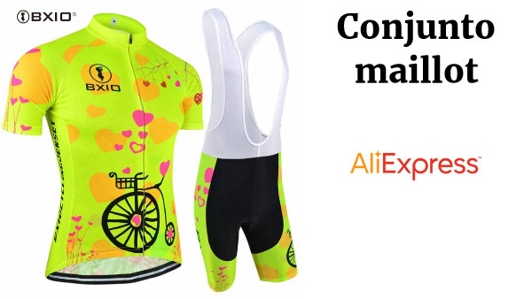 BXIO Brand Women Cycling Jerseys Set 2019 Fluorescence Bicycle Short Sleeve Road Bike Clothing Roupas De Ciclismo Equipacion 125