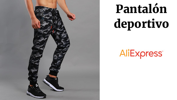 2019 Nueva Moda Pantalones De Chandal Casual Para Hombre Pantalones De Algodon Pantalones De Chandal Pantalones De Camuflaje De Los Hombres Ropa De Calle De Moda De Alta Calidad Vadegangas